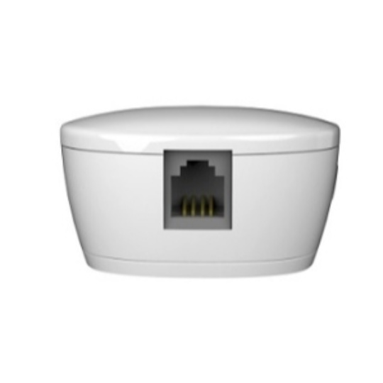 SquareGlow Phone / VP Transmitter