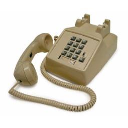 Speech Amplified Phone