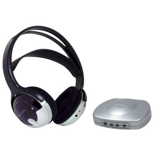 Unisar TV Listener J3 TV920 TV Listening System