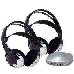 Unisar TV Listener J3 TV920 TV Listening System with Additional Headset