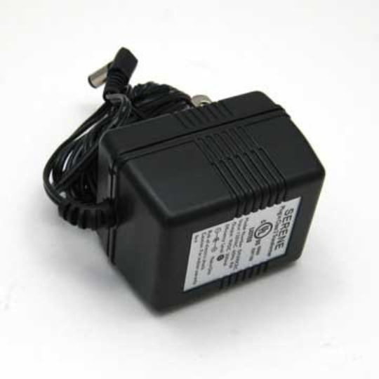 Serene Innovations UA-45 & UA-50 Phone Amplifier Adapter