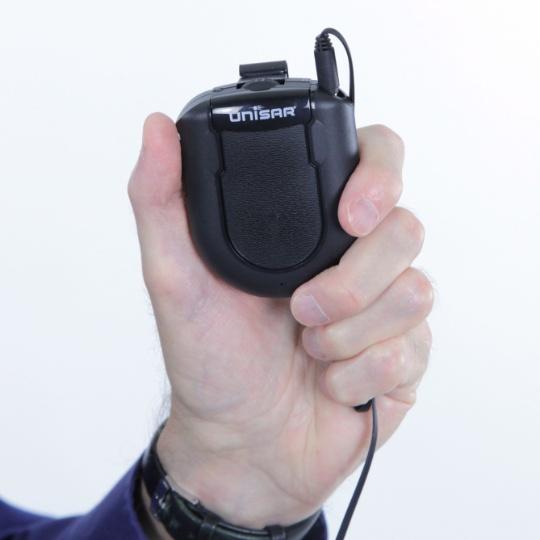 Unisar Wireless Portable TV Listener Extra Receiver