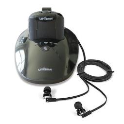 Unisar Wireless Portable TV Listener