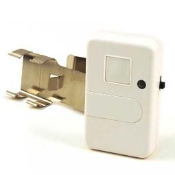 Krown KA1000 Doorbell / Knock Transmitter