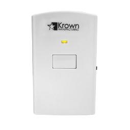 Krown KA1000 Nursery Room Transmitter