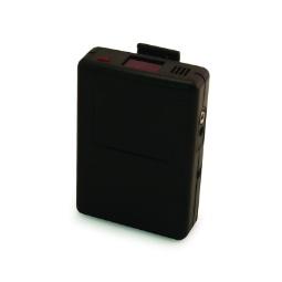 Krown KA1000 Body Worn Tactile Pager
