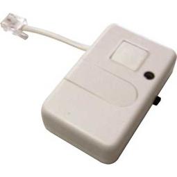 Krown KA1000 Telephone / VP Ring Transmitter