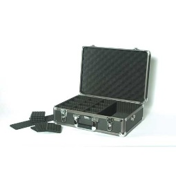 Listen Technologies LA-320 Configurable Carry Case