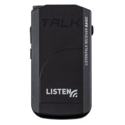 ListenTALK Receiver Basic