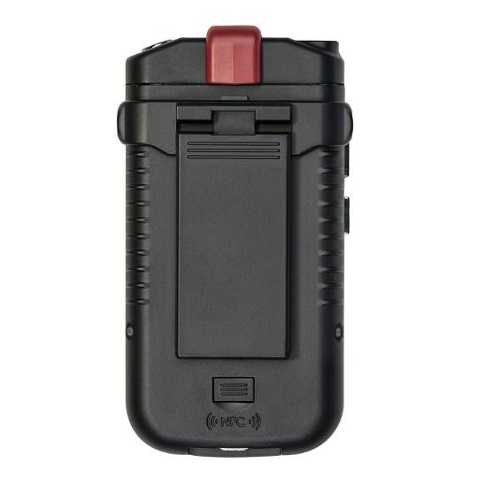 Listen Technologies ListenTALK Portable ADA Kit