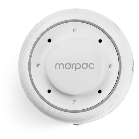Marpac Dohm Elite White Noise Sound Machine - White Color