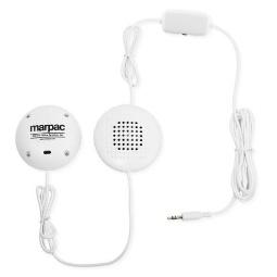 Marpac Pillow Speakers