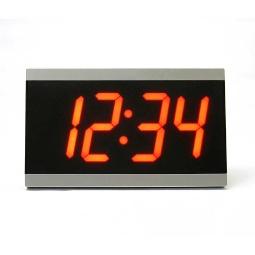 Sonic Alert Big Display Maxx Alarm Clock