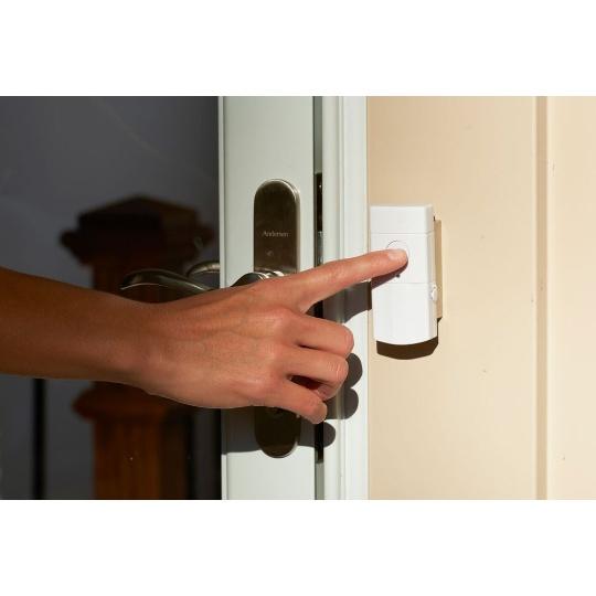 Sonic Alert HomeAware HA360DB Doorbell / Multi-Purpose Transmitter