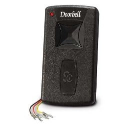 Silent Call Legacy Series Doorbell Transmitter
