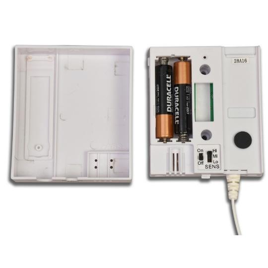 Silent Call MyAlert SP100T Smart Phone Transmitter