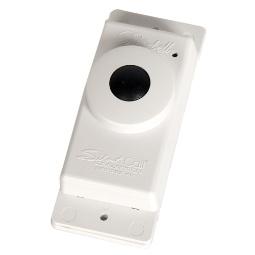 Silent Call Medallion Series Wireless Doorbell Transmitter