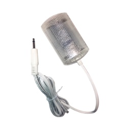 Silent Call X68-S Weather Alert Strobe Light