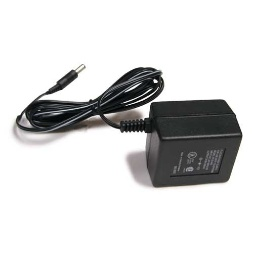 Ultratec TTY Power Supply
