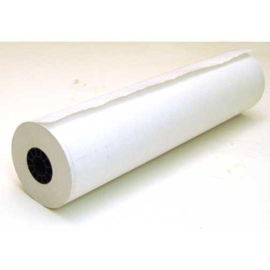 "Ultratec Superprint Pro80 TTY 8.5"" Printer Paper"