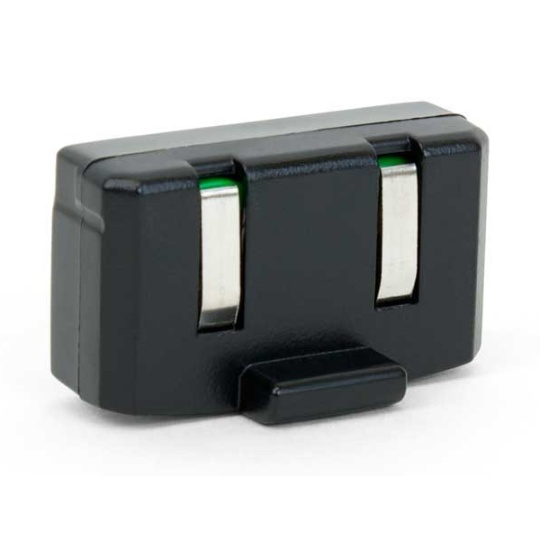 Williams Sound Rechargeable NiMH Battery