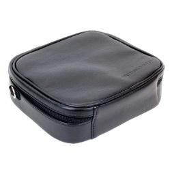 Williams Sound Leatherette Carry Case CCS 043