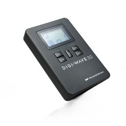 Williams Sound Digi-WAVE 300 DLR 360 Receiver