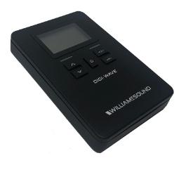 Williams Sound Digi-Wave DLR 400 ALK Receiver