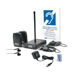 Williams Sound FM ADA Kit 1