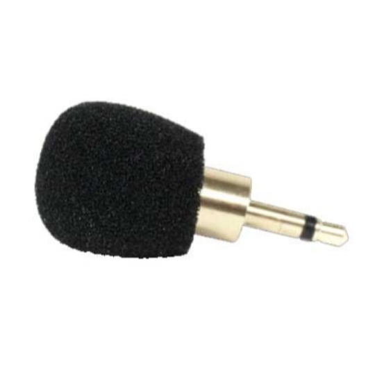 Williams Sound MIC 014 Microphone