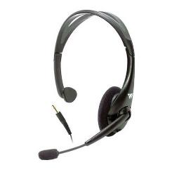 Williams Sound MIC 044 Headset Microphone