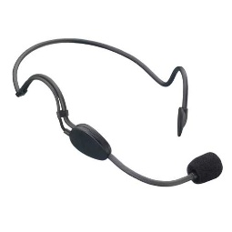 Williams Sound Headset Microphone