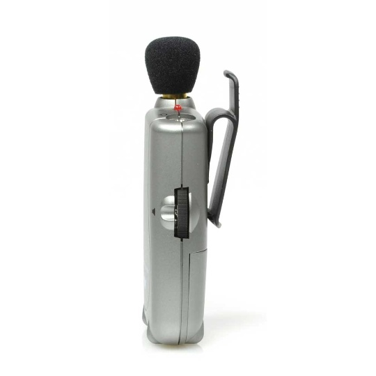 Williams Sound Pocketalker Ultra Personal Sound Amplifier with Wide Range Earphone E08