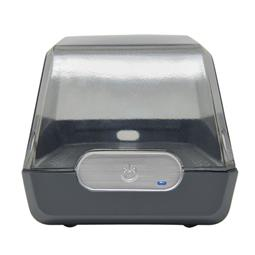 Dry and Store DryBoost UV Hearing Aid Dryer
