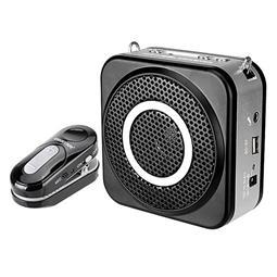 Takstar E160W Voice Amplifier