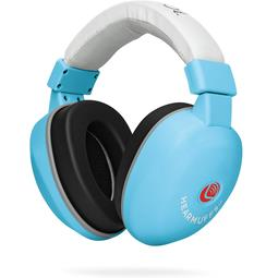 Lucid Audio Baby HearMuffs | Pastel Blue