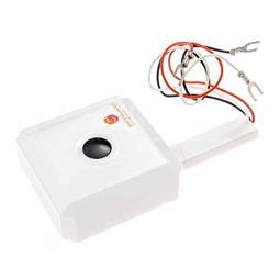 Safeguard Supply Wireless Doorbell Chime Extender