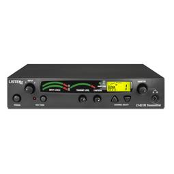 Listen LT-82 Stationary IR Transmitter