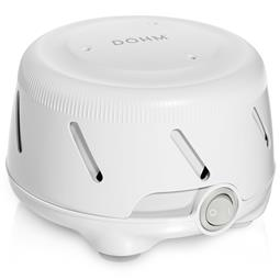 Marpac Dohm Uno white noise sound machine