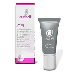 Audinell Ear Gel (5ml)