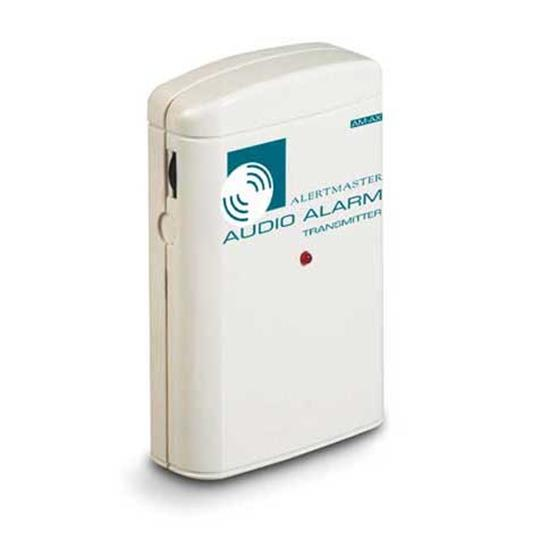 Clarity AlertMaster AMAX Audio Transmitter
