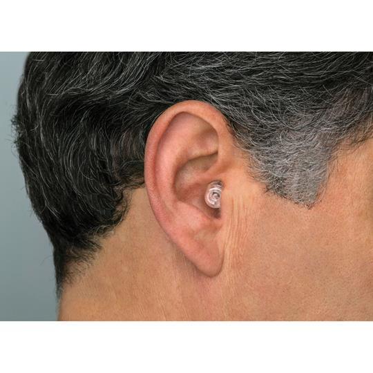 Etymotic ER20XS High Fidelity Earplugs | Universal Fit