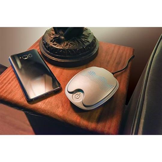 Dry & Store DryKlean UV Hearing Aid Dryer