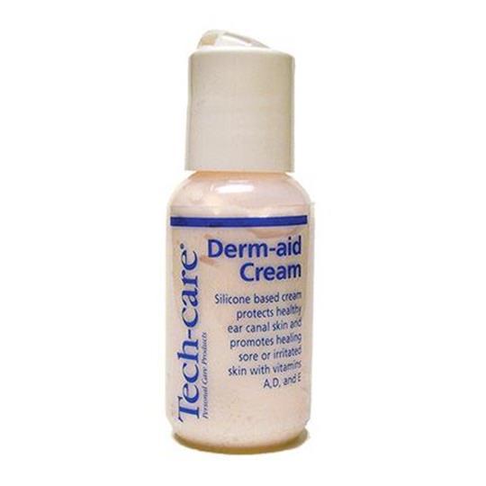 Tech-Care Derm-Aid Cream