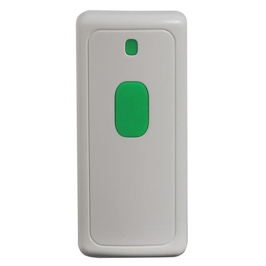 Serene Innovations CentralAlert CA-DB Doorbell Button