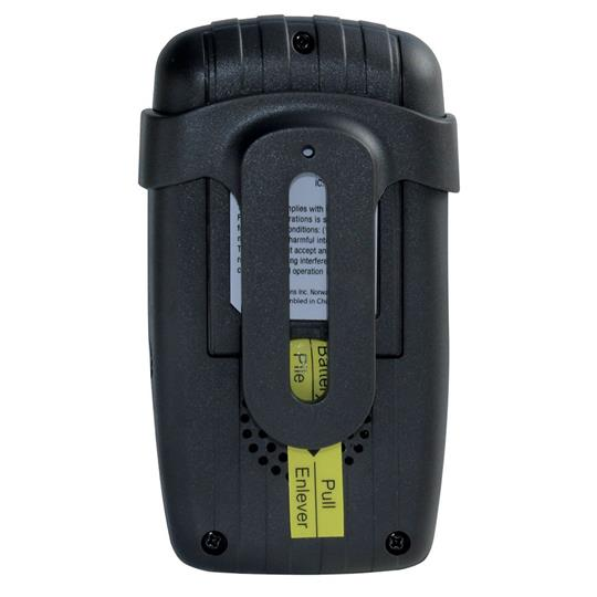 Serene Innovations CentralAlert CA-PX Receiver / Pager
