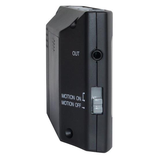 Serene Innovations CentralAlert CA-RX Remote Receiver