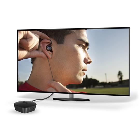 MEE Universal Bluetooth Audio Transmitter for TV / Audio