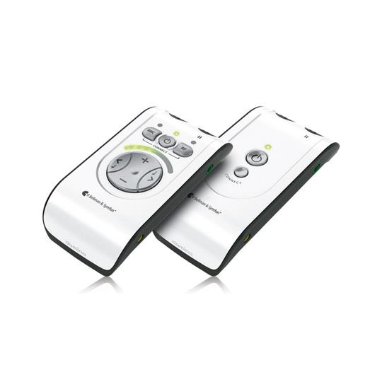 Bellman & Symfon Domino Classic Personal Listening System with Neckloop