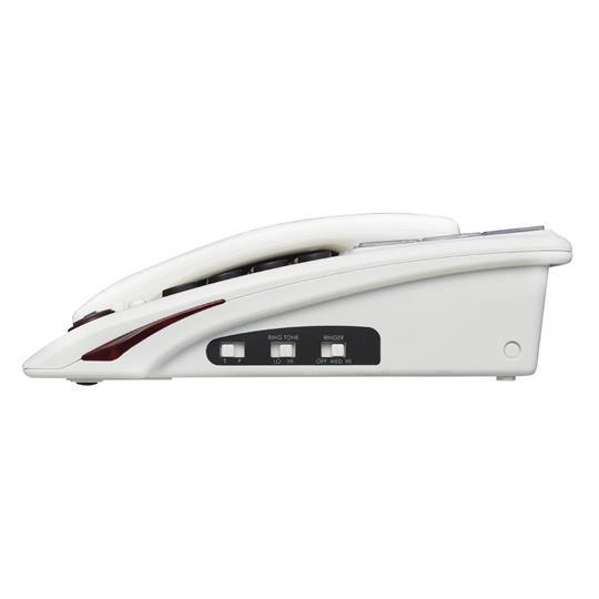 Serene Innovations HD-40P Amplified Photo Phone